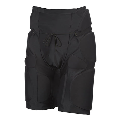 Rugby Tackle Shorts - Junior