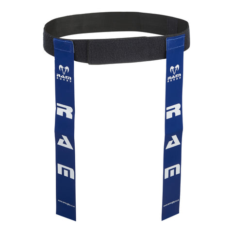 Tag Rugby Belt Set - Large