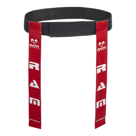 Tag Rugby Belt Set - Small