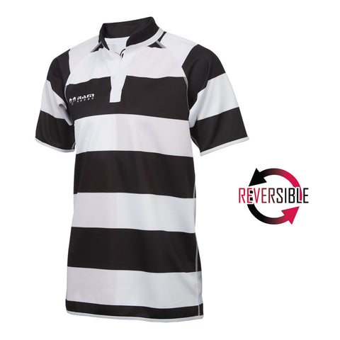 Reversible Rugby Shirt - Sublimated