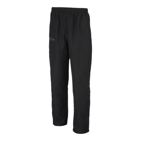 Tracksuit Bottoms Only - Stock