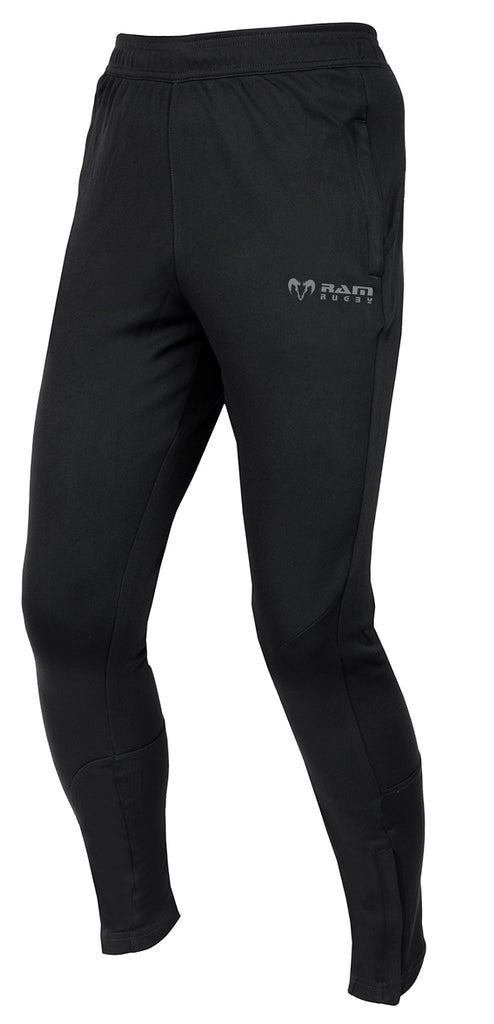 Ram Rugby Skinny Tracksuit Pants