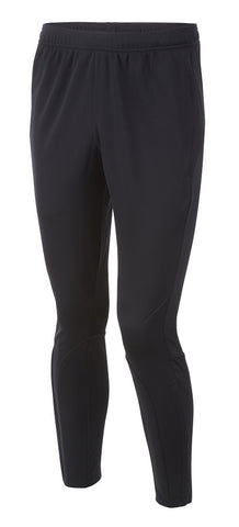 Tapered Tracksuit Pants - Stock