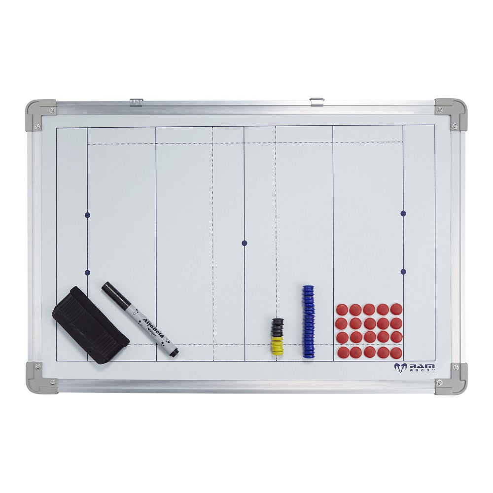 Tactics Board - Two sizes available