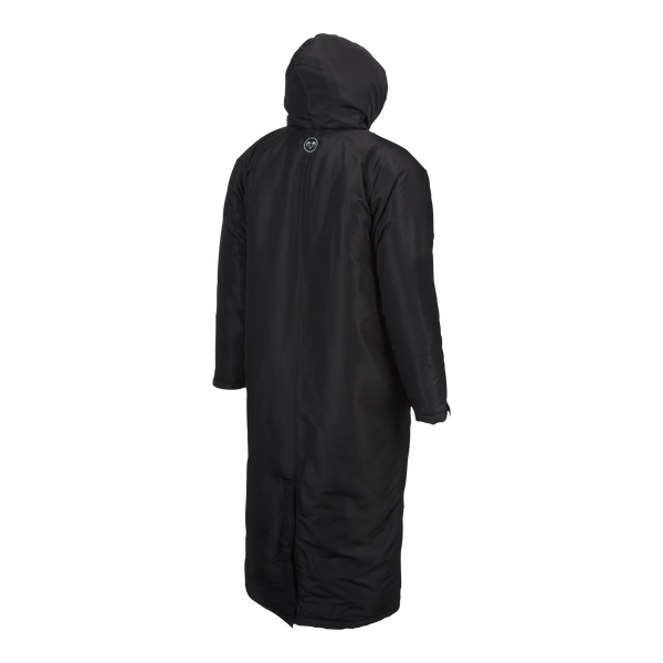 Bench Coats - Rugby Clothing - Ram Rugby
