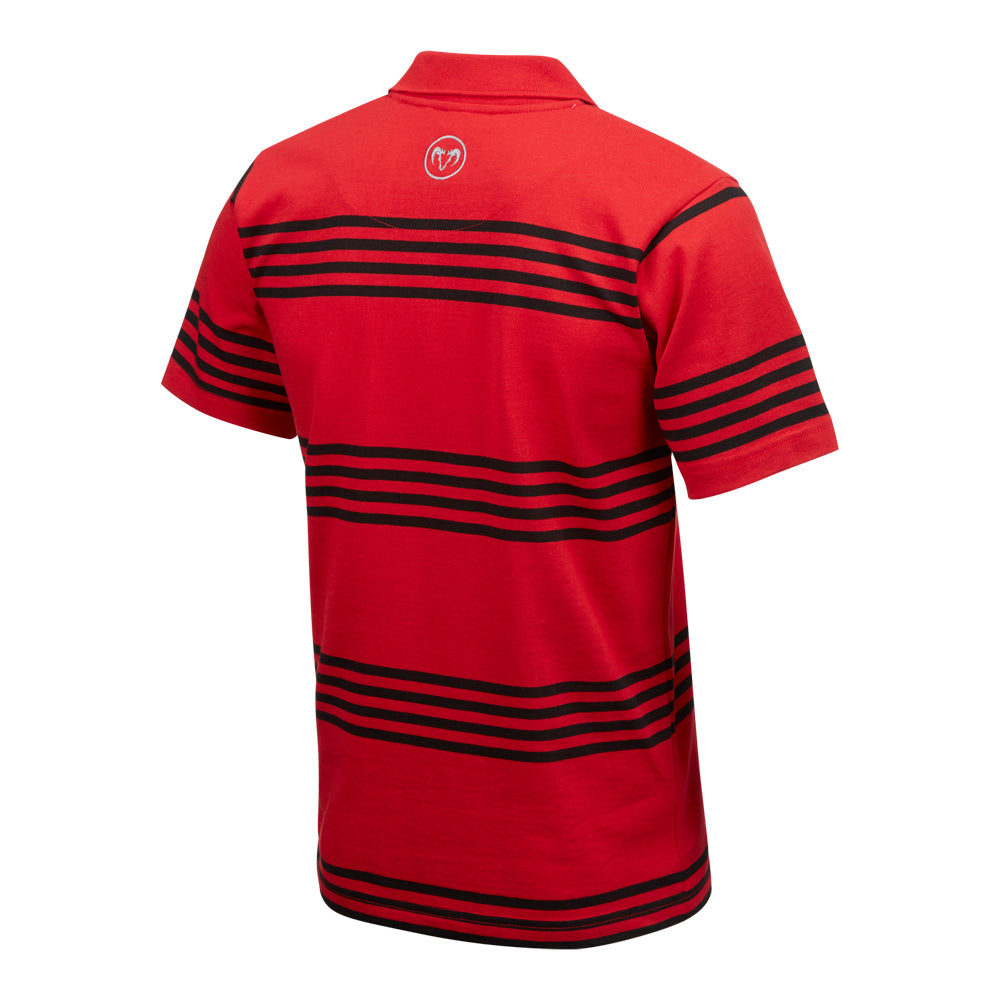 attractive style 50-70%off fantastic savings Poly/Cotton Polo Shirt - Custom