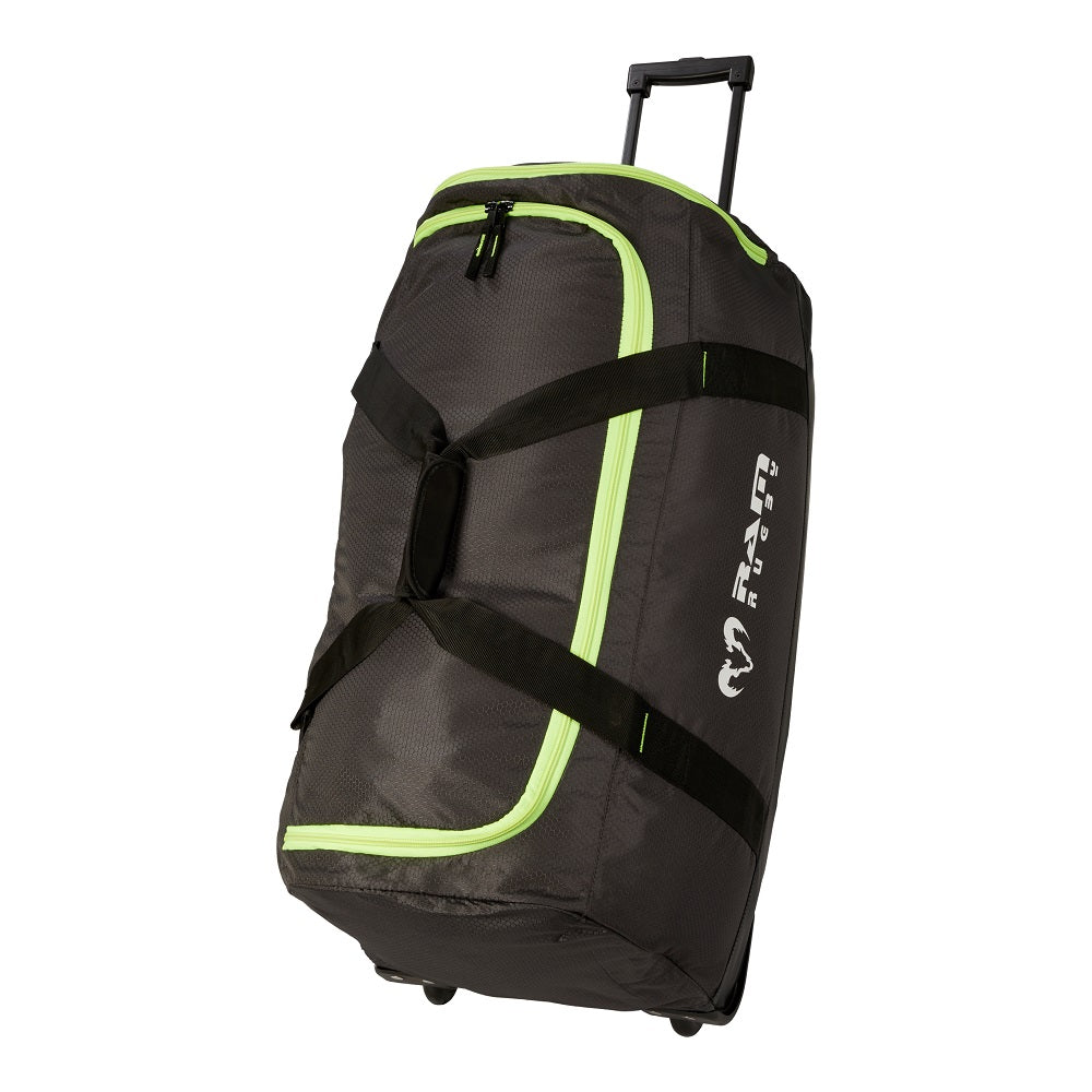 fb65a3eea7 Select Players Bag - With Trolley - Two Sizes Available