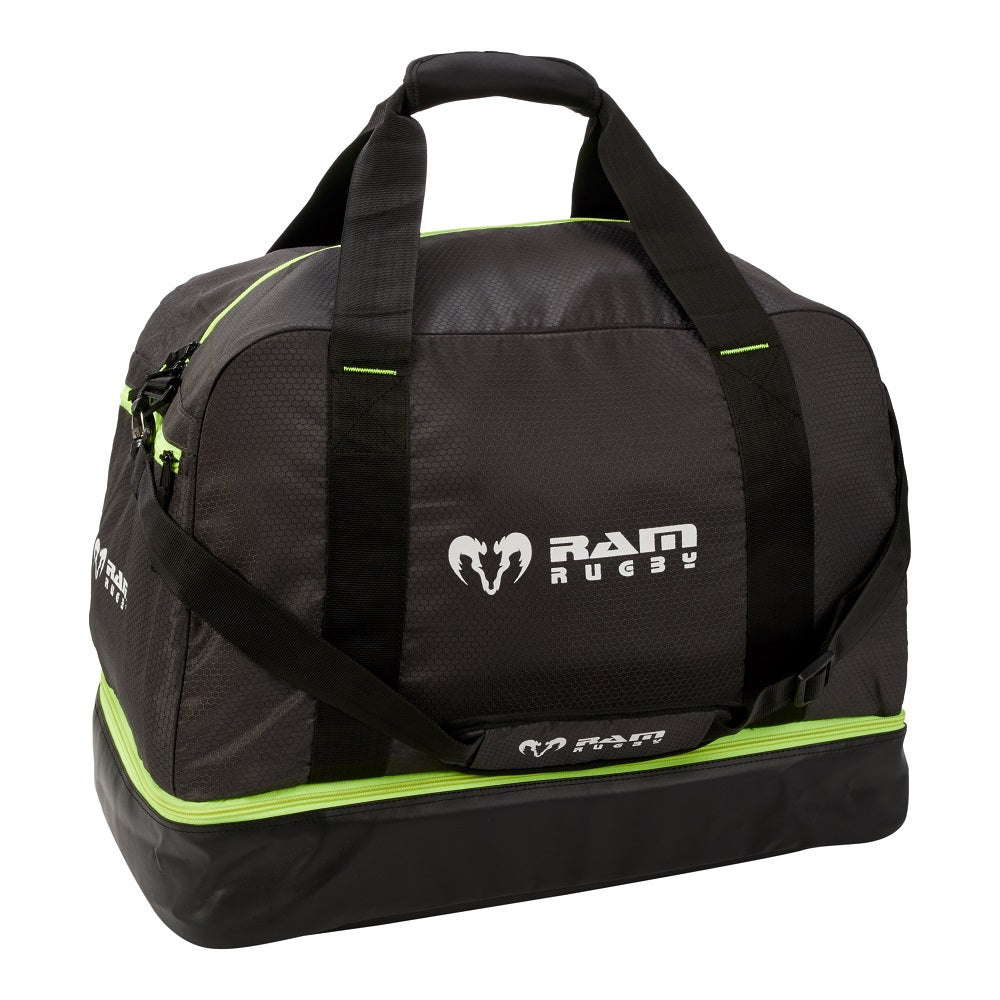 Select Players Holdall - Medium