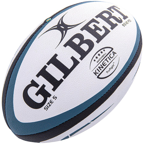 Gilbert Kinetica - Elite Match Ball