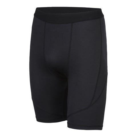 Baselayer Shorts - Stock