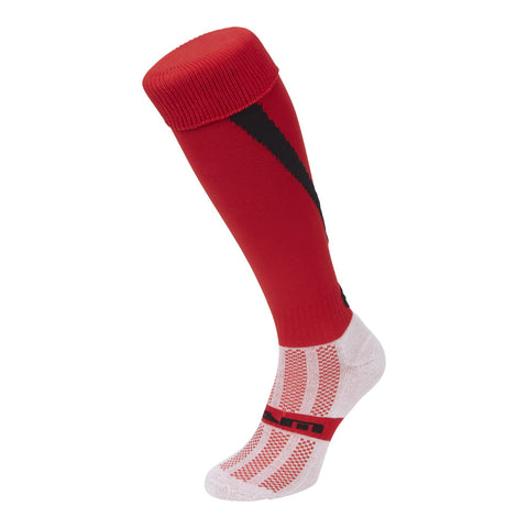 Protec Rugby Socks