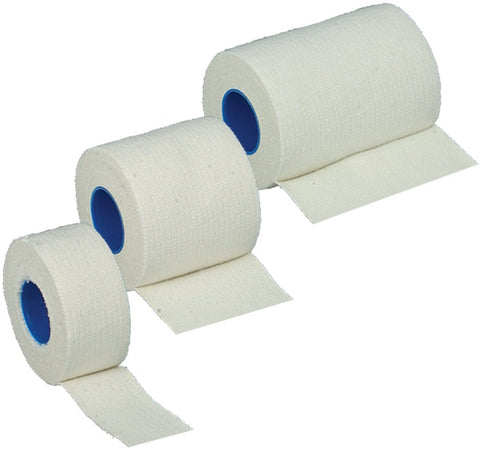 Hypaband EAB 5cm x 4.5m (Pack of 12)