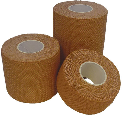 Hypaband Tan EAB Tape (Pack of 12)