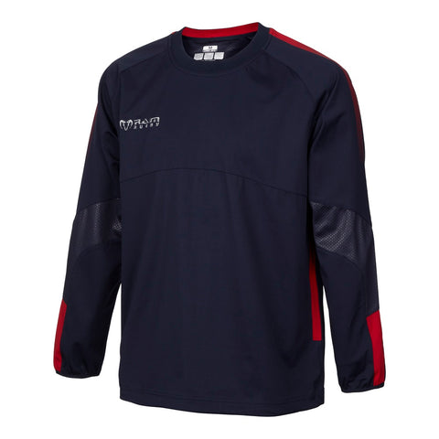 Training Top - Edge - Stock