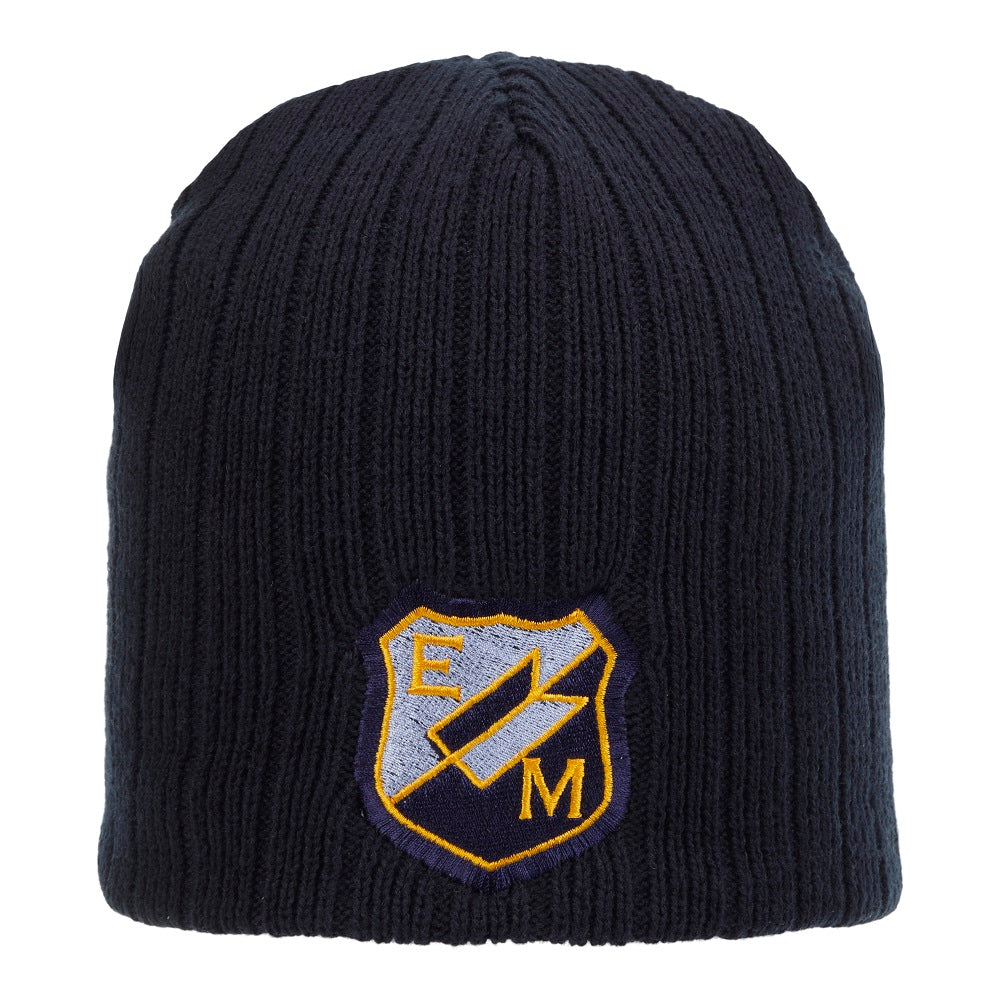Eton Manor RFC - Premium Knitted Beanie