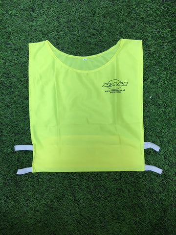 Polyester Bibs - Mens -  Clearance