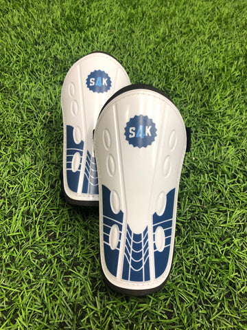 Sport 4 Kids Shinguards