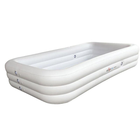 Squad Portable Inflatable Ice Bath