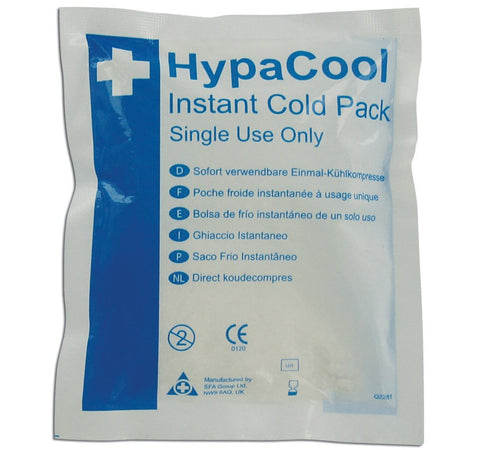 Hypacool Pack (Pack of 96)