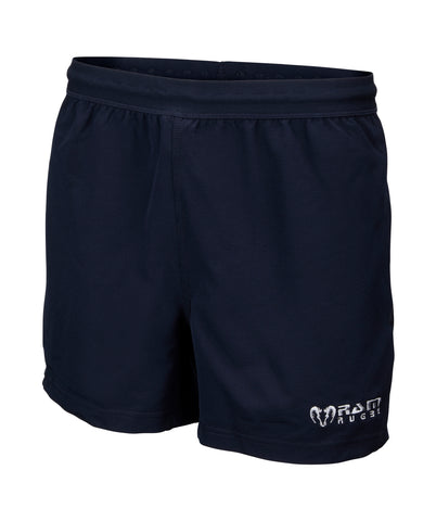Technical Rugby Short - Stock