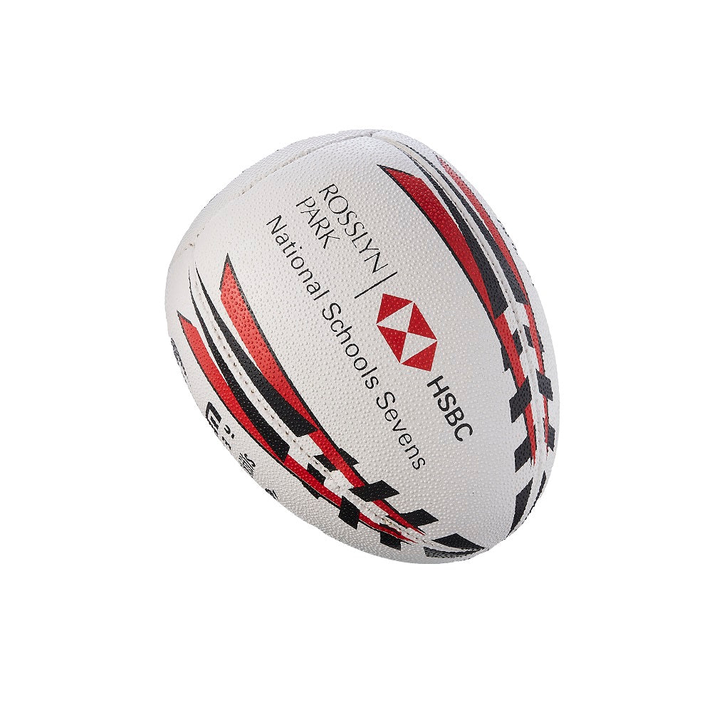 Rosslyn Park 7s - Solo Skills Ball - Limited Stock