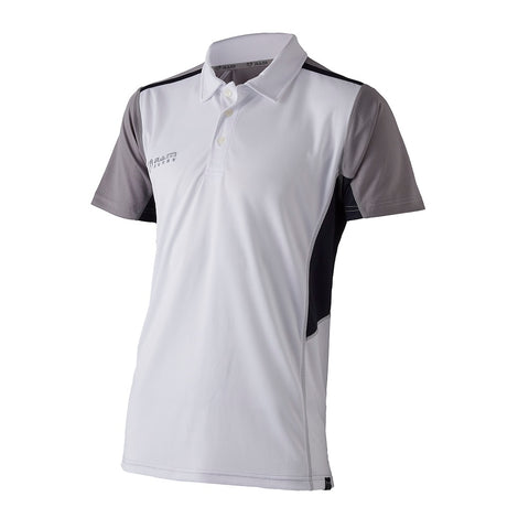 Ram Rugby Technical Polo Shirt