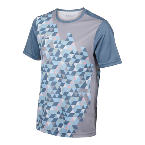 Technical T-Shirt - Sublimated