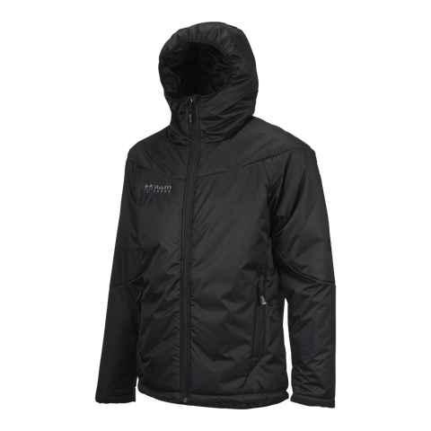 Thermal Jacket