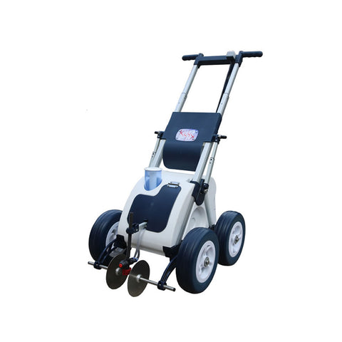 Fleet Line Spray Marker Ki