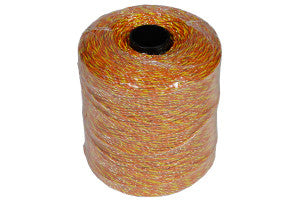Poly Wire - 500m