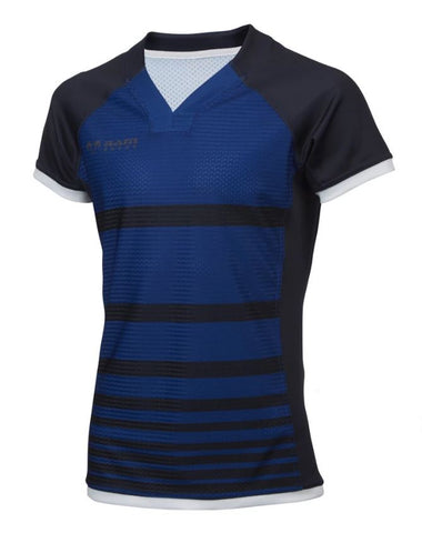 Premier Rugby Shirt- Sublimated