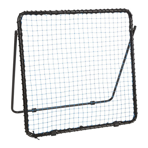 Ram Rugby Single Rebound Net