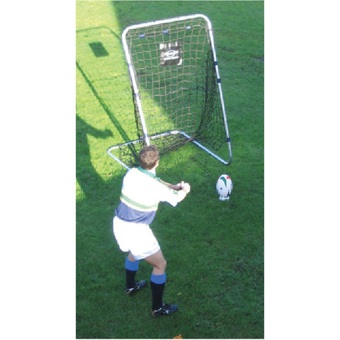 Rugby Kicking Net