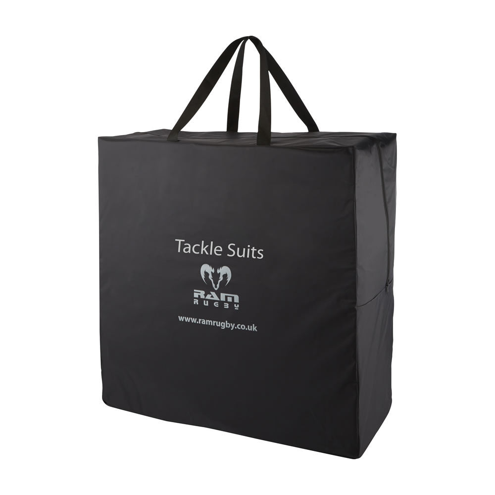 Tackle Suit Carry Bag