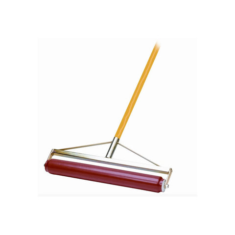 Squeegee - Water Remover