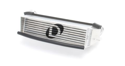 Dinan® High Performance Intercooler for BMW E92/E93 335is
