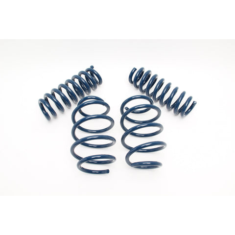 Dinan Performance Spring Set E92 M3