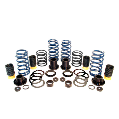 Dinan Coil-Over Suspension F10, F06 M5, M6