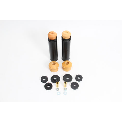 Dinan Supplemental Ride Quality & Handling Kit E82 135i, 135is