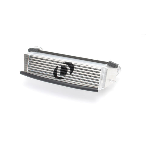 Dinan Performance Intercooler E90, E92, E93 335i
