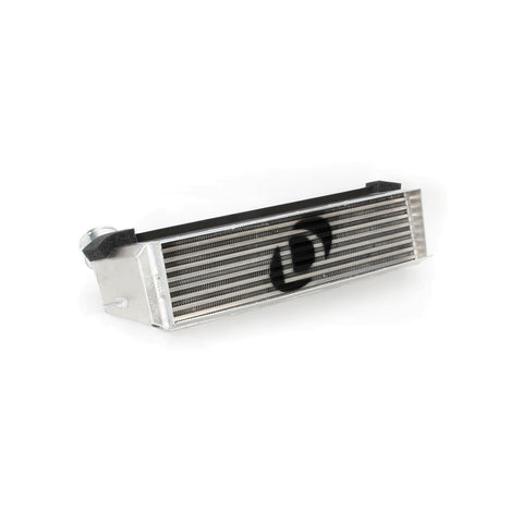 Dinan Performance Intercooler E82, E88 135i, 135is, 1M