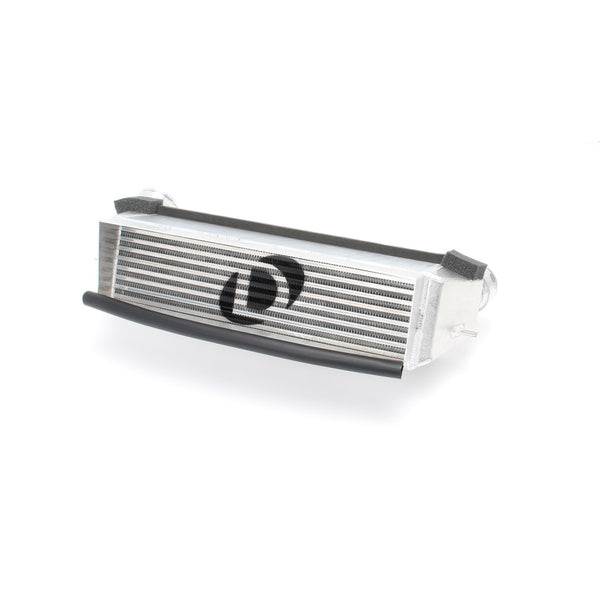 Dinan Performance Intercooler E90, E92, E93 335i, 335is