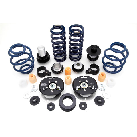 Dinan Coil-Over Suspension System E90, E92, E93 M3