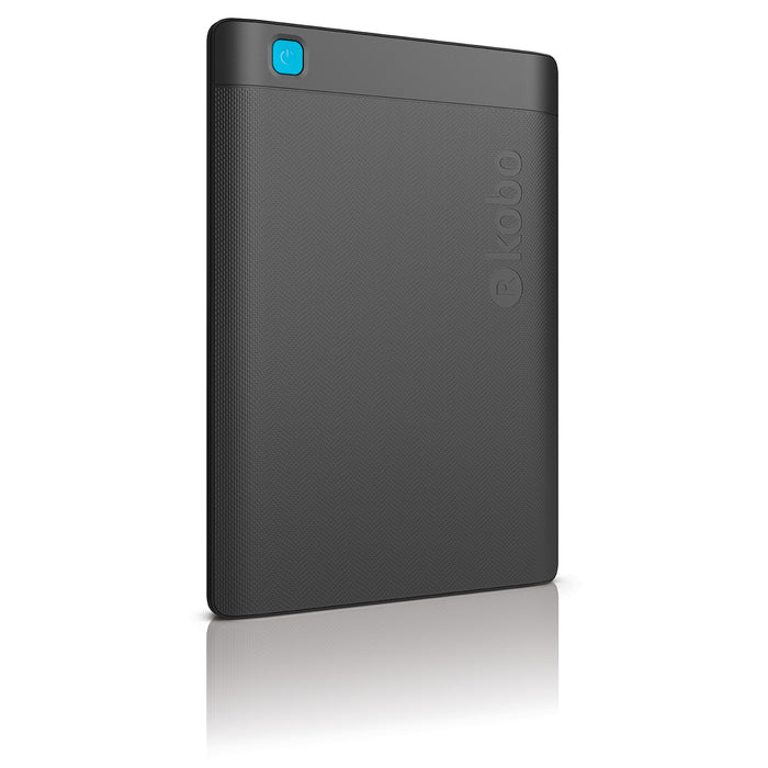 Certified Refurbished Kobo Aura Edition 2