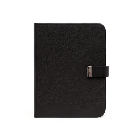 Kobo Glo Leather SleepCover