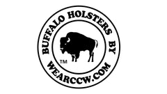 Buffalo Holsters USA