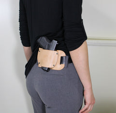 gun holster for women