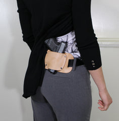 concealed carry holsters for women by Concealed carry wear USA