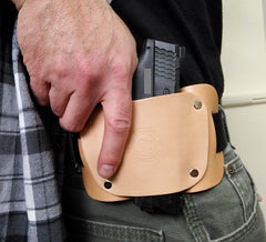 Belt holster | Smith and Wesson | Concealed carry wear