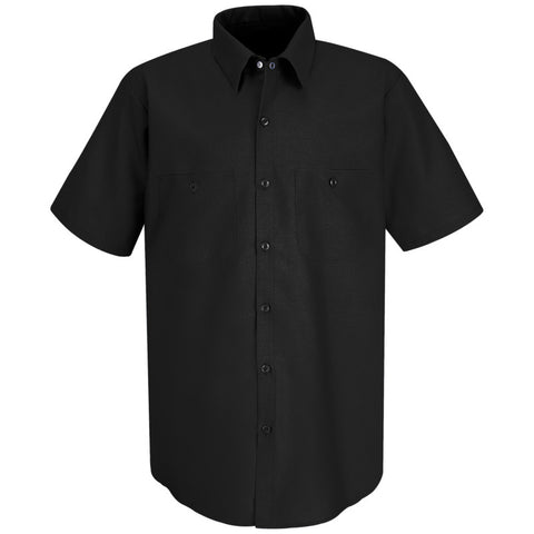 Tactical Shirt - Concealed Carry Wear  - 1